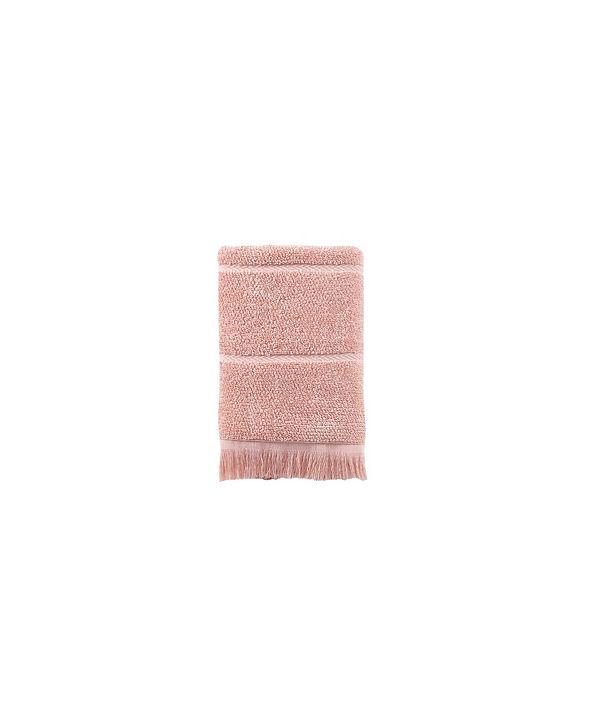 OZAN PREMIUM HOME Mirage Collection Hand Towel