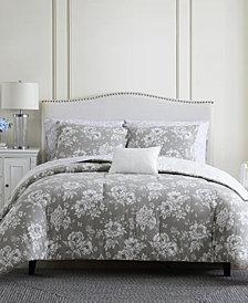 Stone Cottage Katherine Full/Queen Comforter Set
