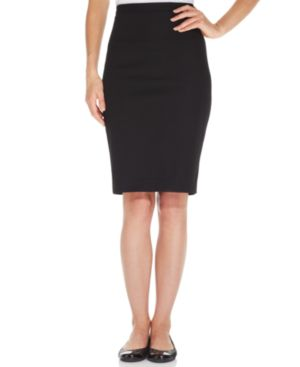 Star Power by Spanx Shaping Skirt