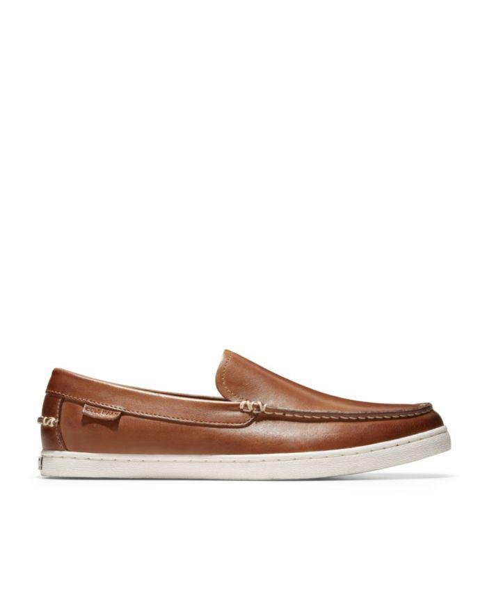 Cole Haan Men's Nantucket Venetian II Loafer & Reviews - All Men's Shoes - Men - Macy's