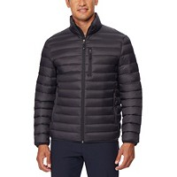 Deals on 32 Degrees Men's Down Packable Jacket
