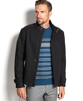 Alfani Men's Jacket