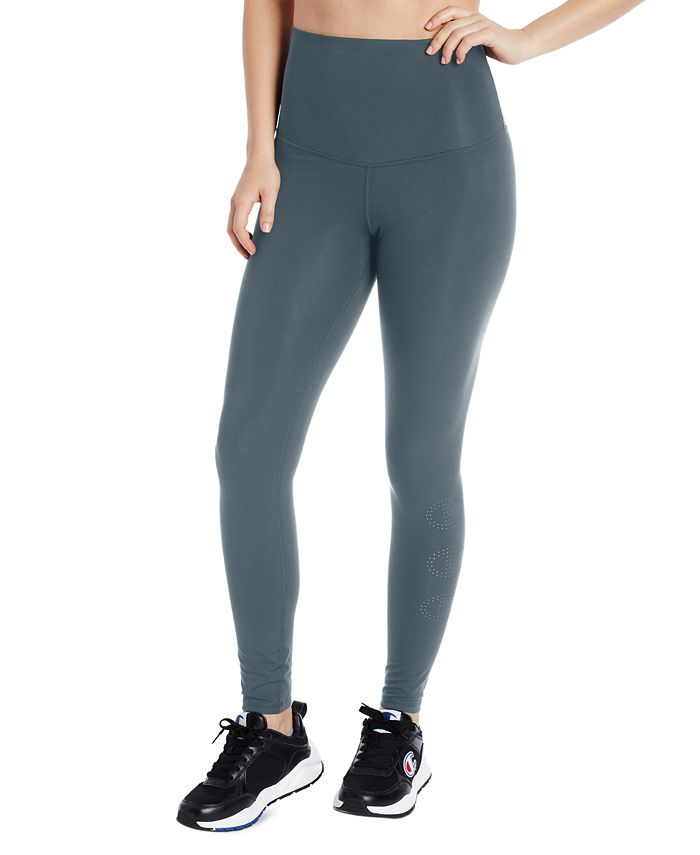 Champion - Sport Ultra High-Rise Leggings