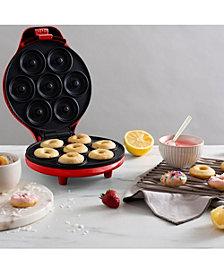 Bella Donut Maker