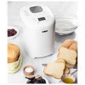 Bella Loaf Programmable Bread Maker