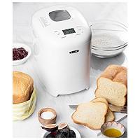 Bella Loaf Programmable Bread Maker