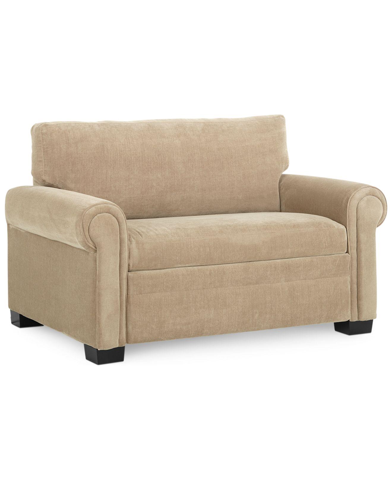 sofas at macys