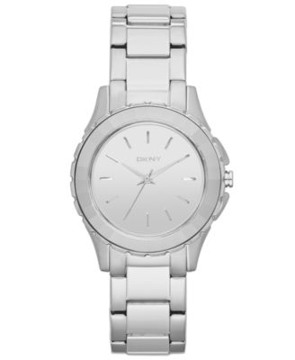 Dnky Ladies Watches