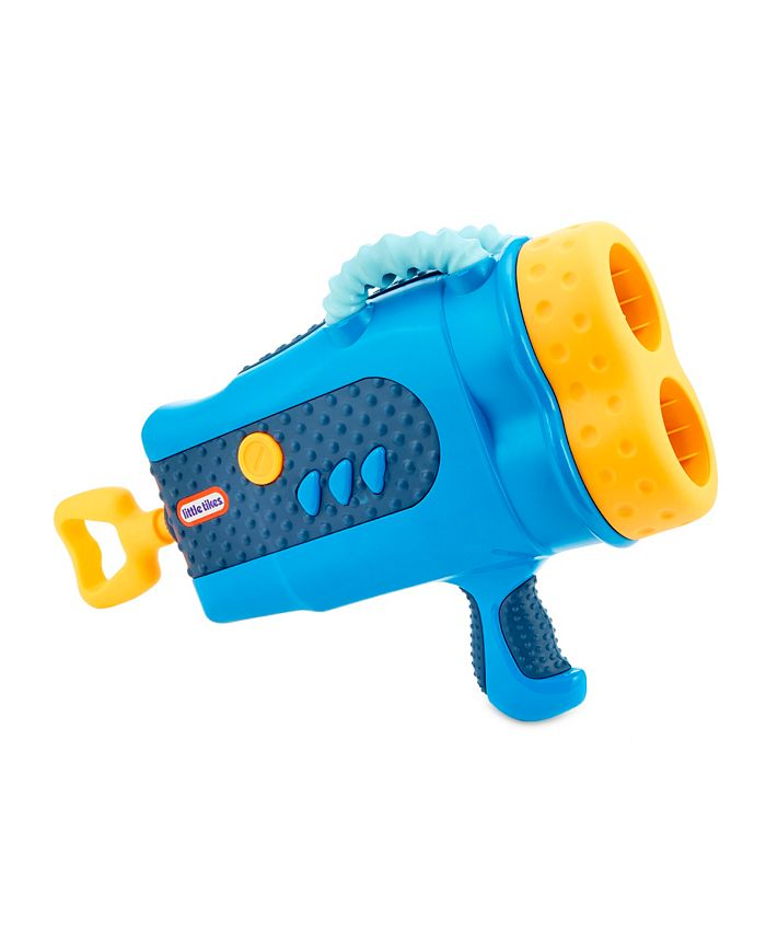 Little Tikes - My First Mighty Blasters Dual Blaster