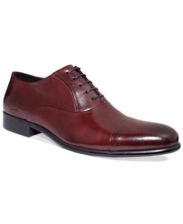 Original Kenneth Cole Reaction Boots Tropical Storm Rain Boots  Shoes  Men