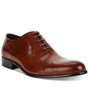 Kenneth Cole Shoes, Chief Council Shoes Men's Shoes