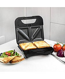 Kalorik Sandwich Maker
