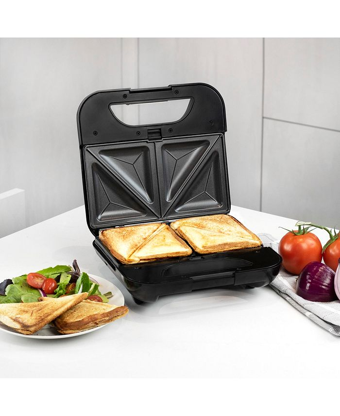Kalorik - Sandwich Maker