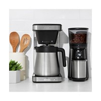 Deals on OXO 8 Cup Coffee Maker