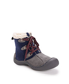 Women's Melissa Snow Cold Weather Booties