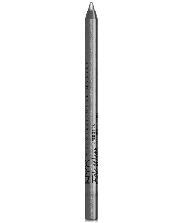 NYX Professional Makeup Epic Wear Liner Stick
