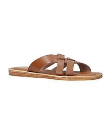 Bella Vita Women's Kin-Italy Sandals