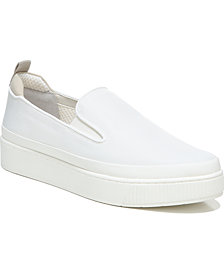Franco Sarto Homer 4 Slip-on Sneakers