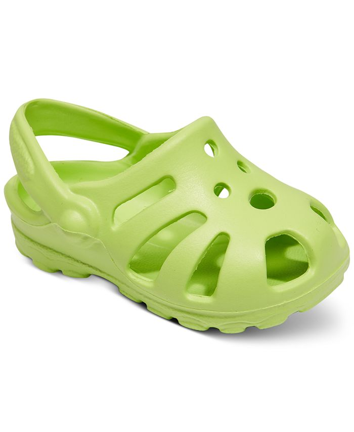 First Impressions - Baby Boys & Girls Closed-Toe Sandals