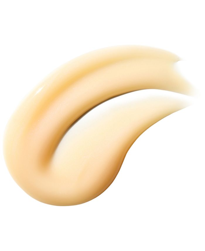 Clinique Smart Custom-Repair Serum, 1 oz. & Reviews - Skin Care - Beauty - Macy's