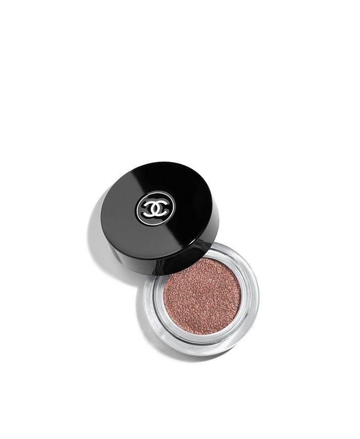 CHANEL - Long Wear Luminous Eyeshadow