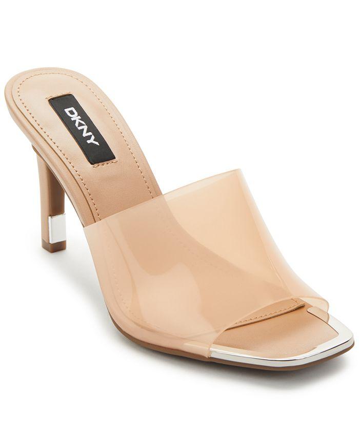 DKNY - Women's Bronxi Sandals