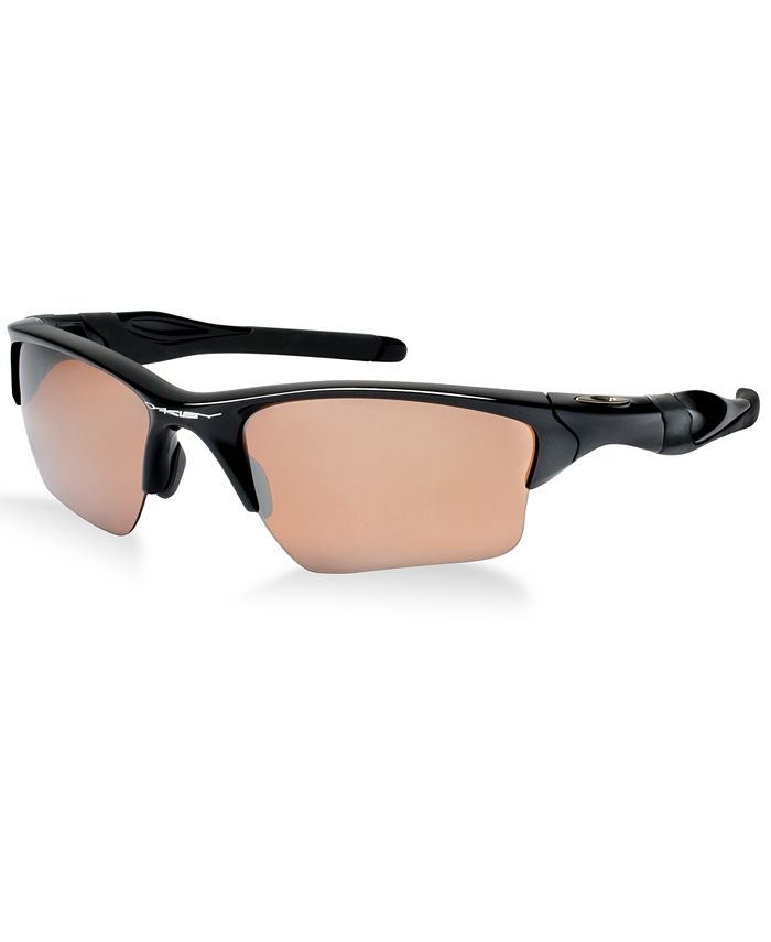 Oakley - Sunglasses, OO9154 HALF JACKET 2.0 XL