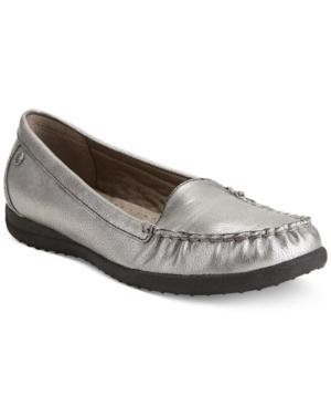 Life Stride Softie Flats Women's Shoes