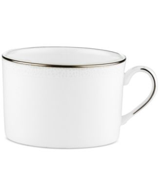 kate spade new york Cypress Point Cup