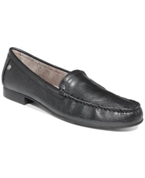 Life Stride Set Up Flats Women's Shoes
