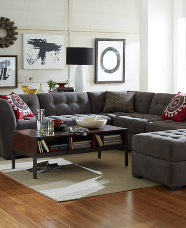 Macy 39 S Living Room Sets Homes Decoration Tips