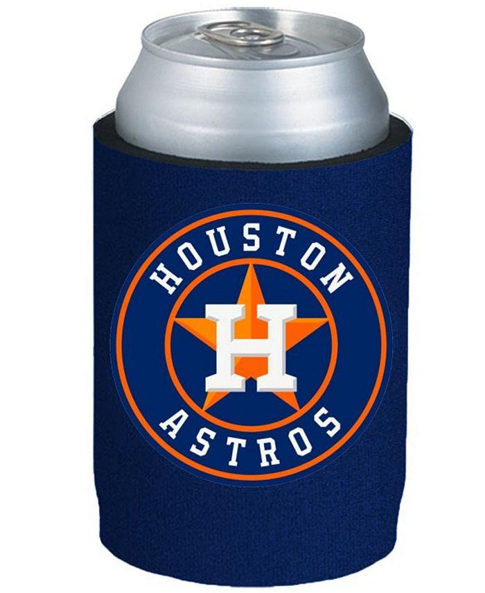 Kolder - Houston Astros Can Holder