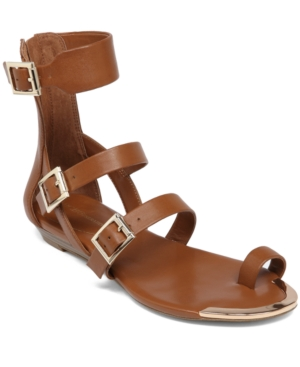 BCBGeneration Archy Flat Sandals Women's Shoes