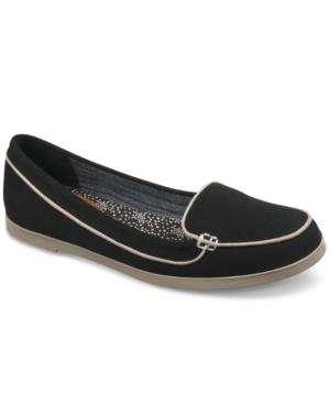 Dr. Scholl's Fresno Flats Women's Shoes