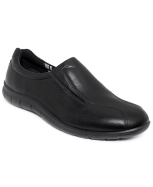Ecco Women's Babett Slip On Flats Women's Shoes