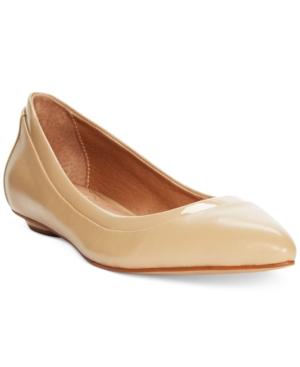 Corso Como Mirage Flats Women's Shoes
