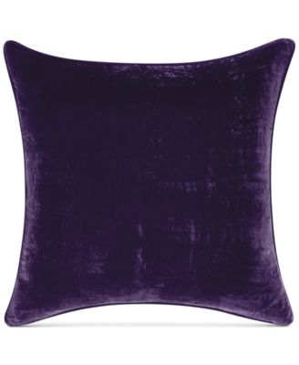 "Tracy Porter Willow 20"" Square Decorative Pillow"