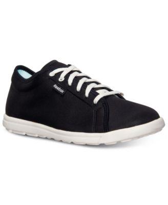 Skyscape Runaround Walking Sneakers