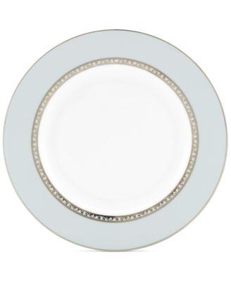 Lenox Westmore Salad Plate