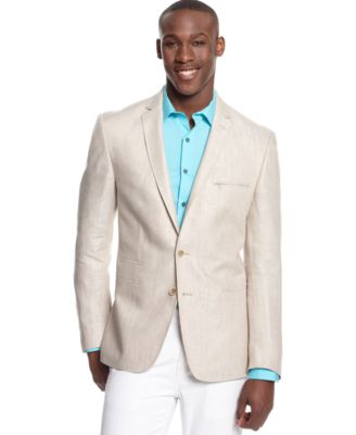 Cheap Sean John Clothing Sean John Sport Coat