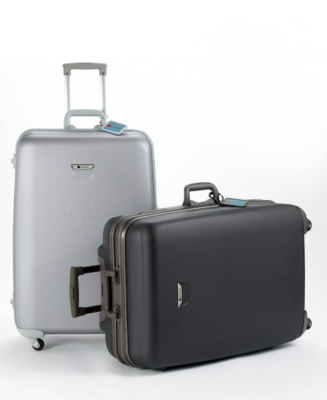 "Delsey ""Meridian Plus"" Suiter Trolley, 30"" - Travel Bags"