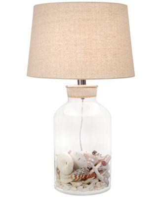 Regina Andrew Keepsake Table Lamp