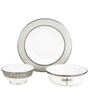 kate spade new york Dinnerware, June Lane All Purpose Bowl