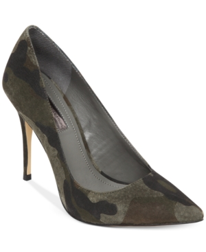 BCBGeneration Oslo Pumps Women's Shoes