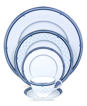 "Royal Doulton ""Countess"" 5-Piece Place Setting"