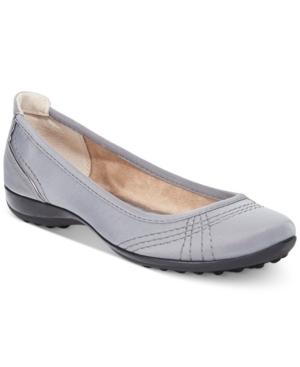 Giani Bernini Kat Flats Women's Shoes
