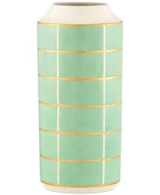 "kate spade new york Sunset Street Extra Large 14"" Vase"