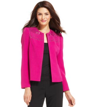 Pink Pant Suits Pantsuits For Women