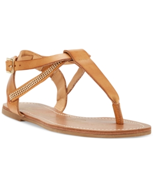 American Rag Maci Flat Sandals Women's Shoes