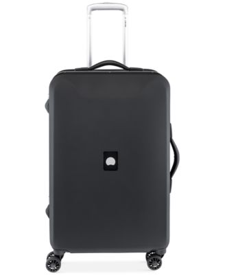 "Delsey Honore+ 24"" Hardside Spinner Suitcase"